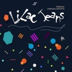 Lilac Jeans - Olwakho (Kurtx Remix)